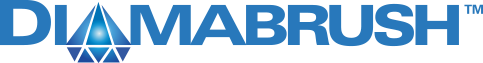 Diamabrush Logo