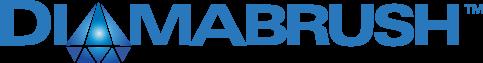 Diamabrush Logo