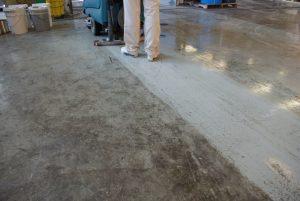 diamabrush coating removal tool